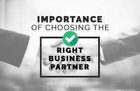 Equipment and Software Vendors Need the Right Financing Partner